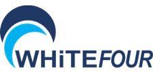WHITEfour