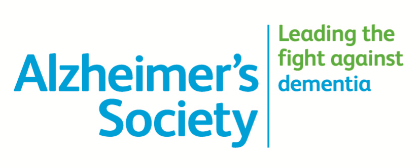 Alzheimers Society logo.png