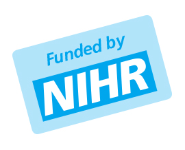 Funded_by_NIHR.jpg