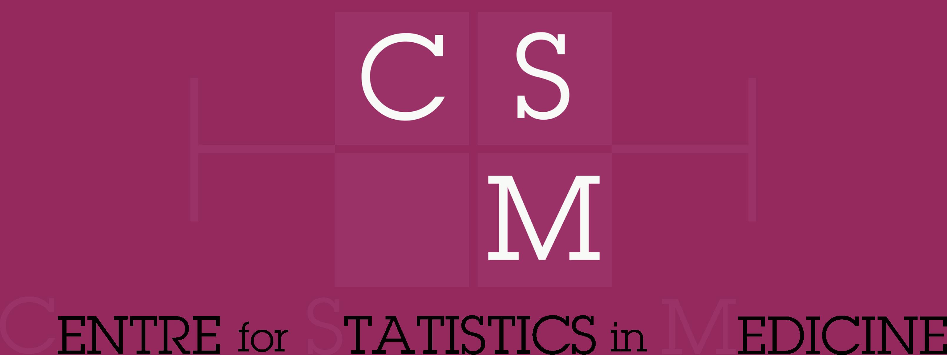 CSM full logo.png