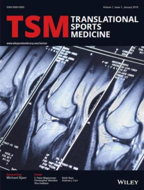 tsm-front-cover.jpg