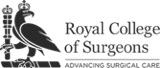 Royal College of Surgeons logo.jpg