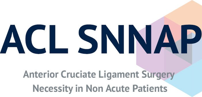 ACL-SNNAP