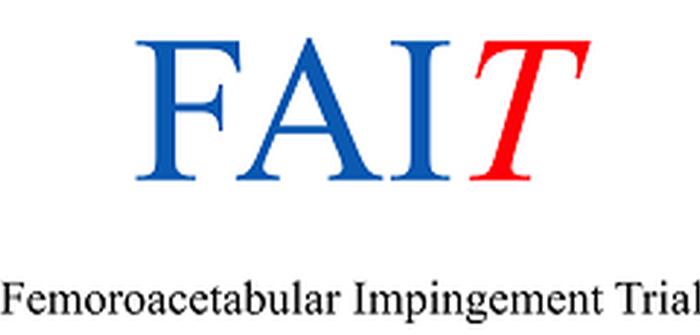 FAIT logo