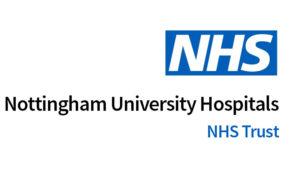 NottinghamUniversityHospitalsNHSTrust.jpg