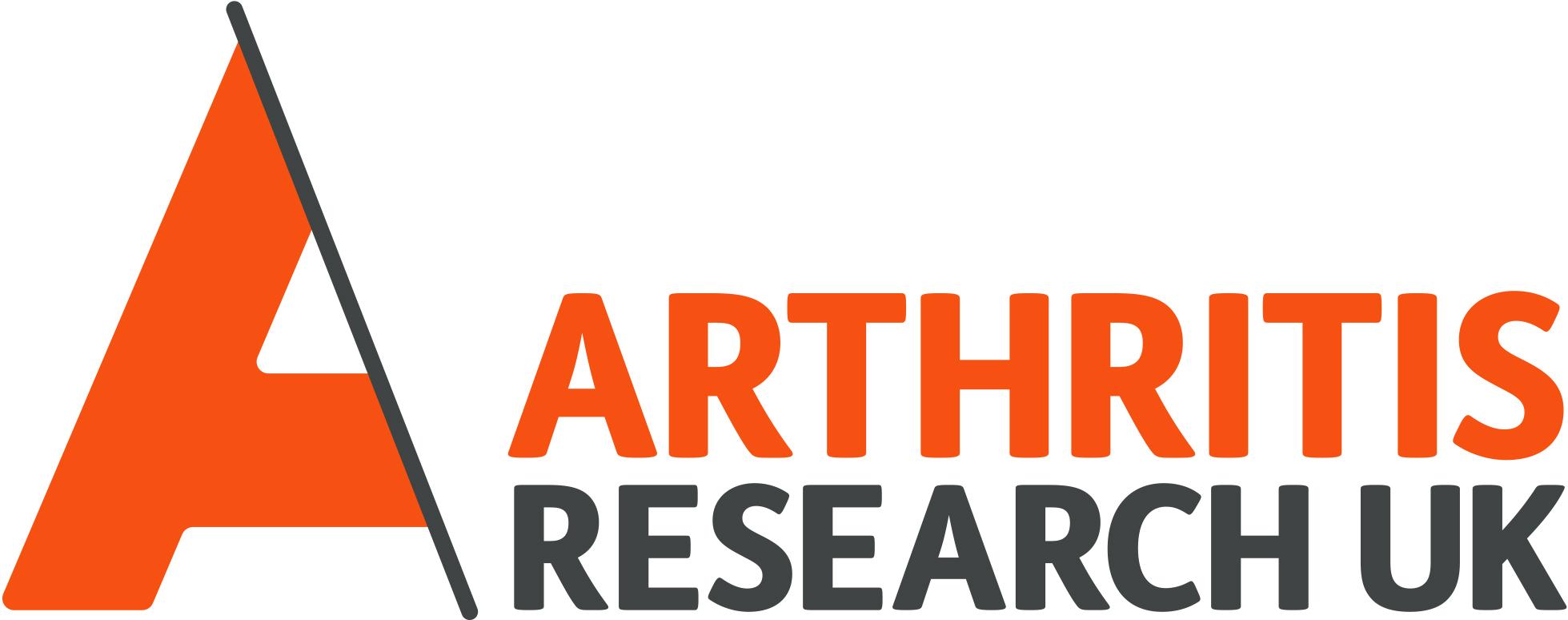 ArthritisResearch_HZ_RGB_Logo_300dpi.jpg