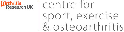 Centre-for-Sport-Exercise-and-Osteoarthritis.png