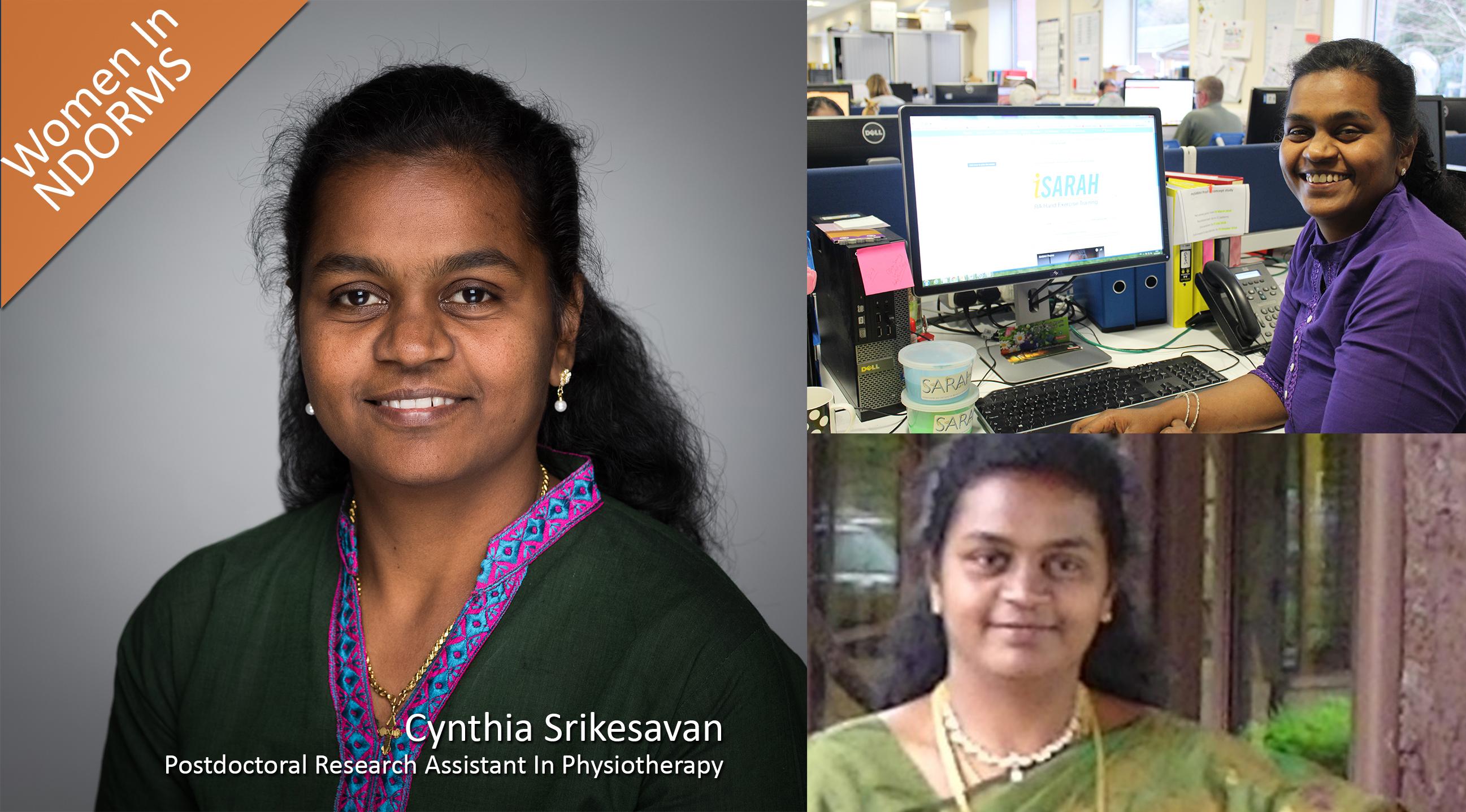 Cynthia Srikesavan.jpg