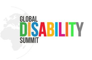 GDS2018 Logo