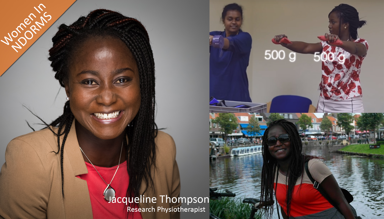 Jacqueline Thompson.jpg