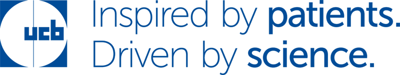 ucb-logo-blue.png