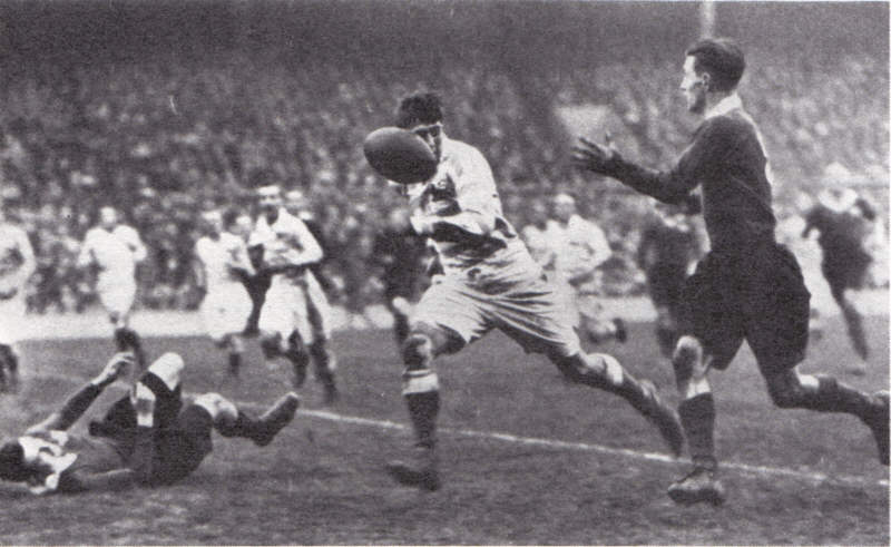 varsity1932action-jenkins and wade.jpg