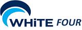 WHITE-4_logo