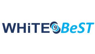 WhITE-9BeST