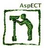 AspECTTrial Logo