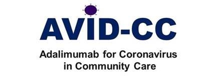 AVID-CC logo
