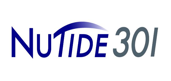 Nutide trial Logo