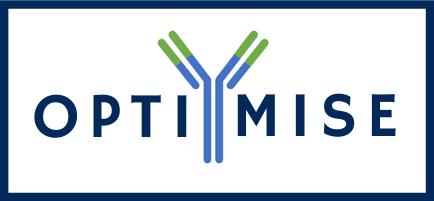 OPTIMISE trial logo