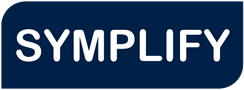 Symplify Trial Logo