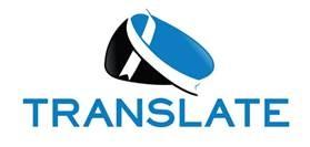 TRANSLATE trial logo