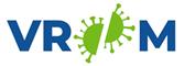 VROOM Trial Logo