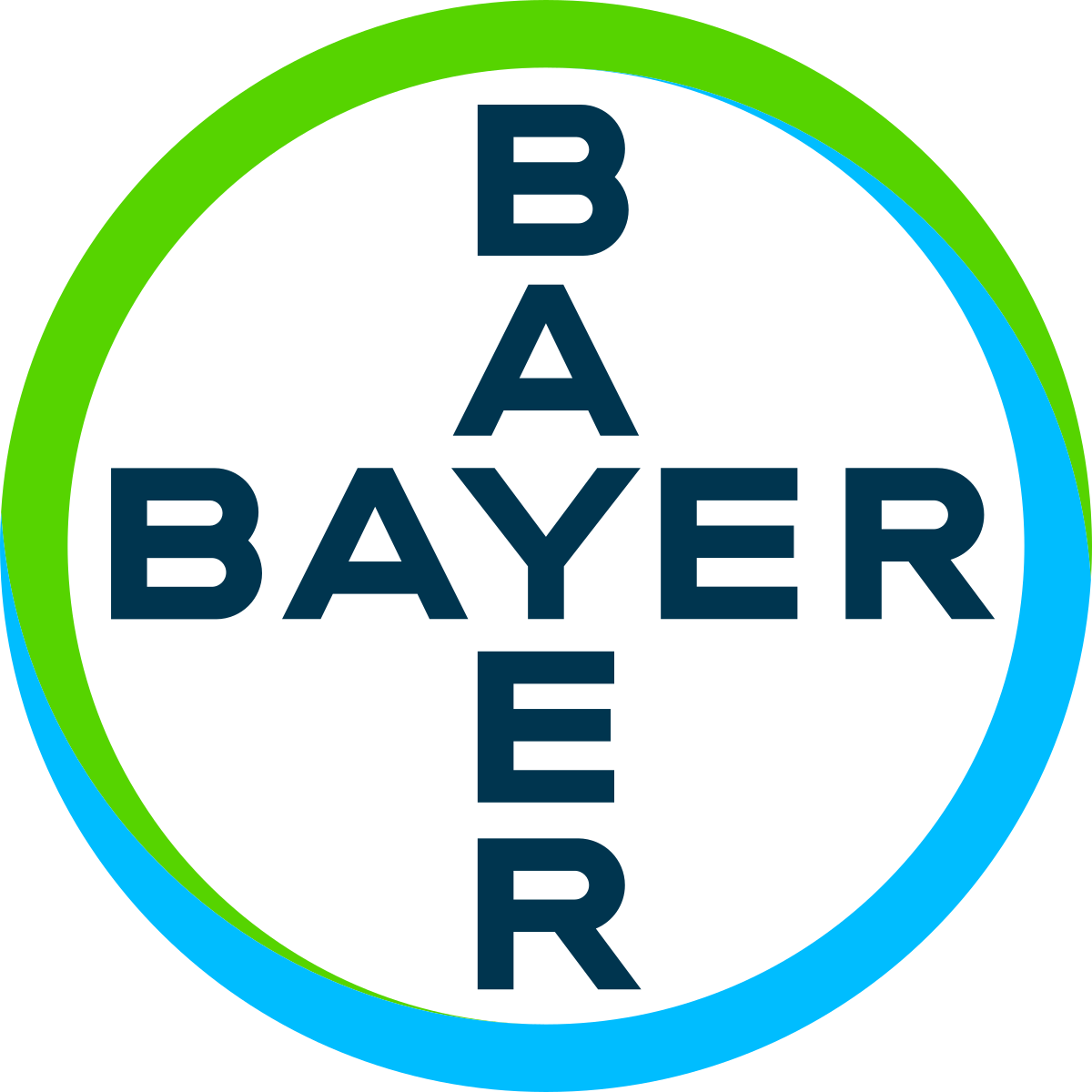 1200pxLogo_Bayer.svg.png