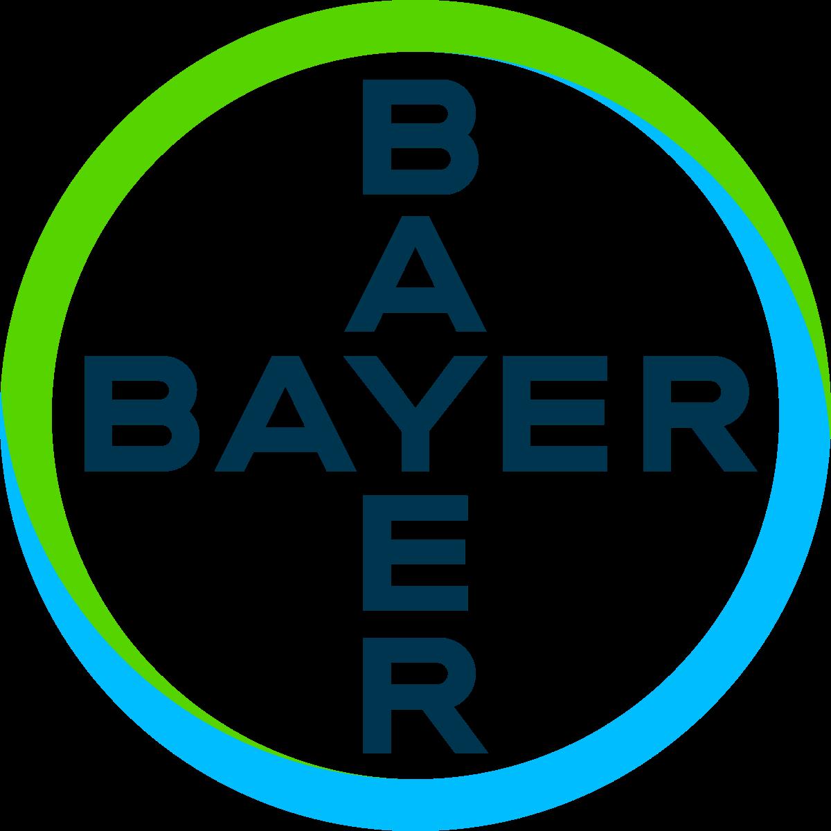 1200pxLogo_Bayer.svg.png