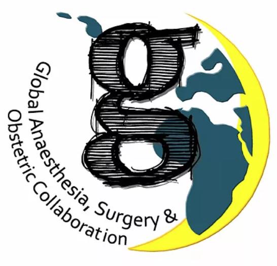 GASOC logo
