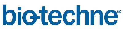 BioTechne_Logo_400px.jpg