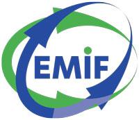 EMIF-logo