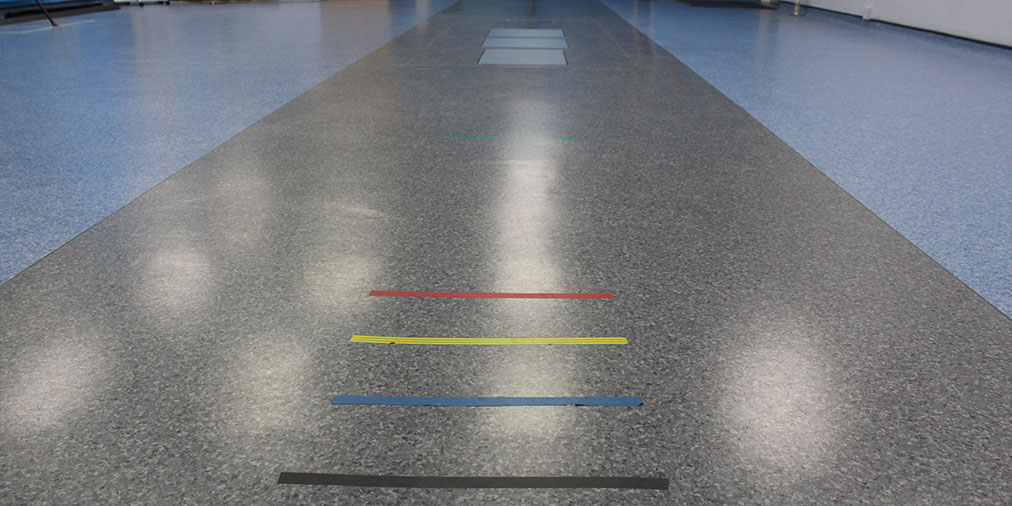 Gait-Lab-Floor.jpg
