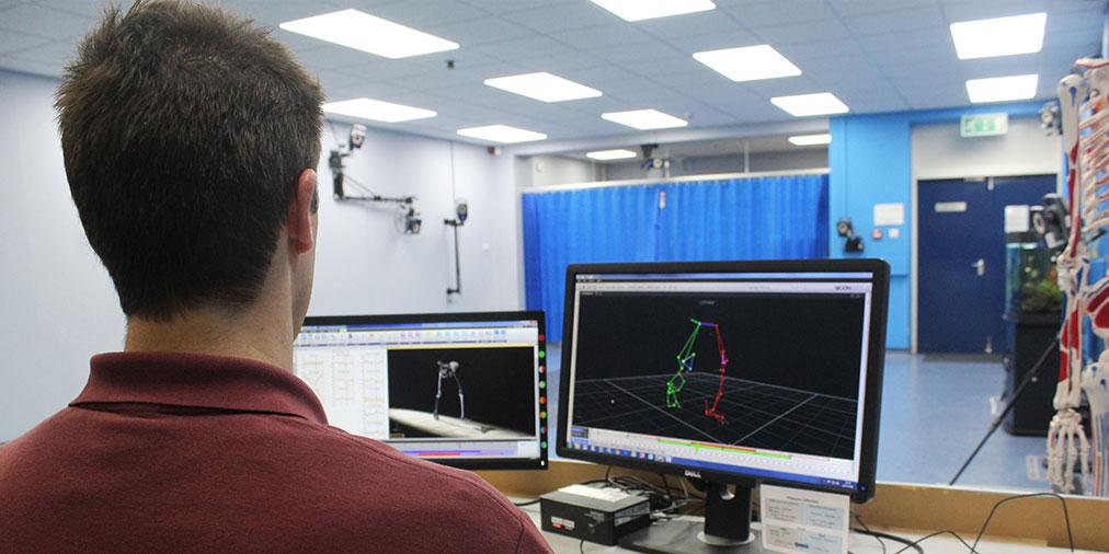 Gait-Lab-Sceens.jpg