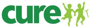 logo_cure