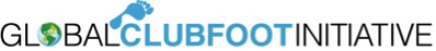 logo_gci