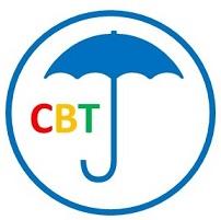 CBTO logo