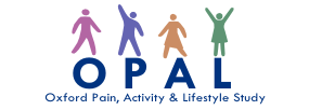 opal website logo