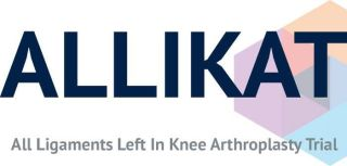 Allikat logo
