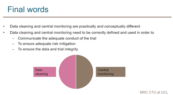 Finalwordsaboutdatacleaningandcentralmonitoring.png