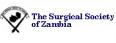 SSZ Logo .jpg