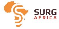 SURG Africa.jpg