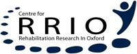 RRIO-logo