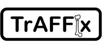 TRAFFIX